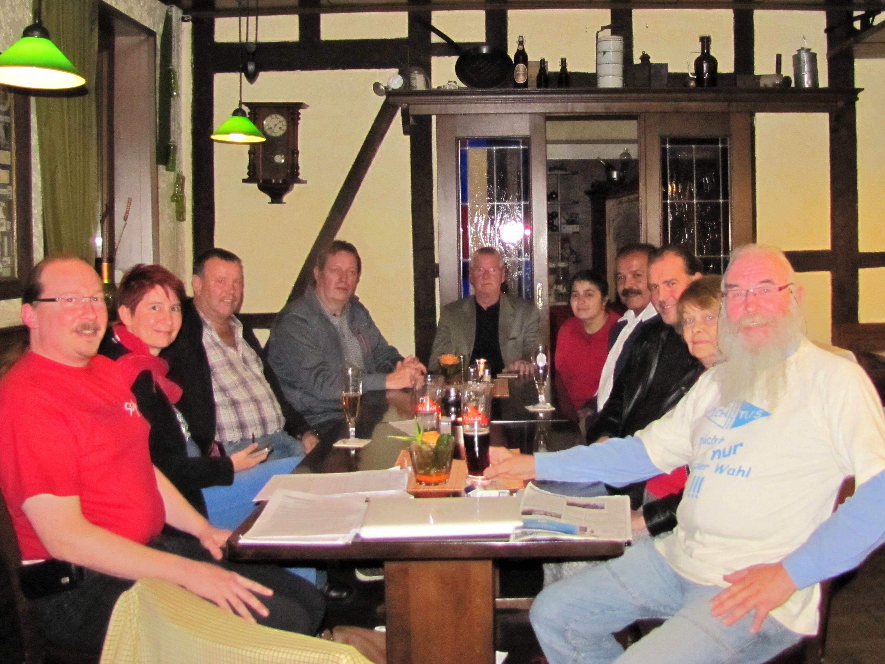 2014-10-15_Fraktionssitzung