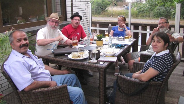 2015-07-22_Fraktionssitzung_Mertloch_web