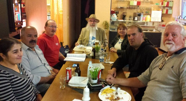 2015-09-30_Fraktionssitzung_Mertloch