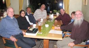 2016-10-25_Fraktionssitzung