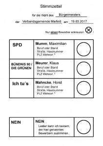 2017-02-03_Stimmzettel