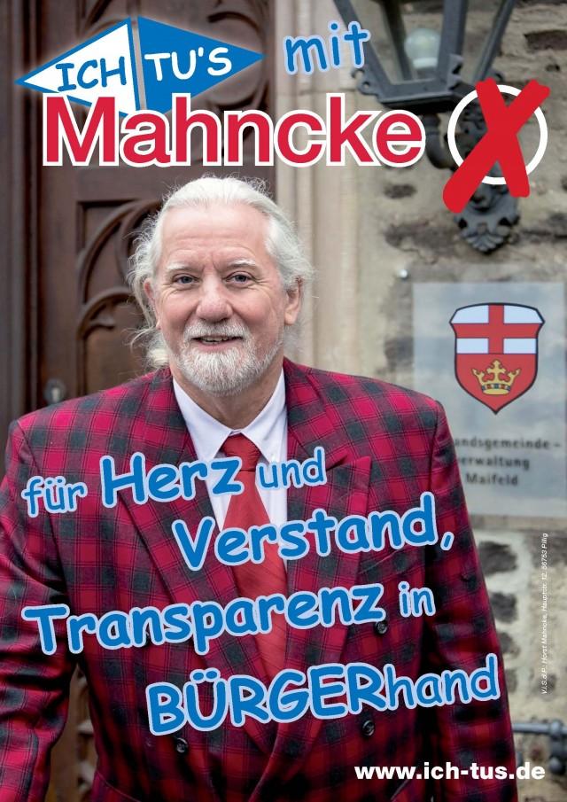 2017-02-23_Plakat_Mahncke