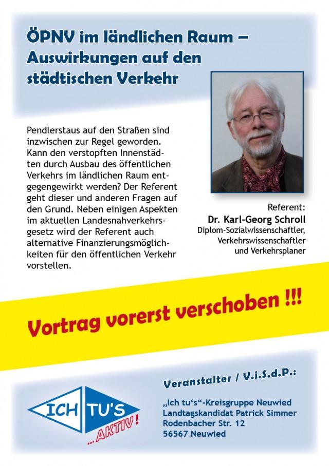 2020-11-23_Vortrag_verschoben