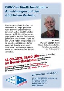 2021-09-14_Handzettel_Schroll