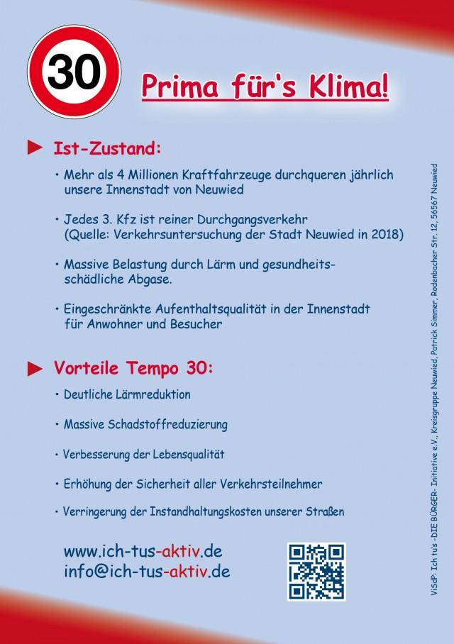 Handzettel_Tempo_30b